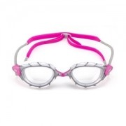 Oculos de Natacao Zoggs Predator Small  Feminino