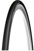 Pneu Michelin Lithion 3 700x25 Performance Kevlar Dobrável