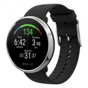 Relógio Fitness Polar Ignite GPS