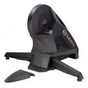 Rolo de Treinamento Saris H3 Direct Drive Smart