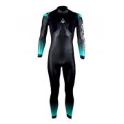Roupa de Borracha Aqua Sphere Aqua Skin 2.0 Long  Masculina