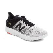 Tênis New Balance Beacon V2 Masculino