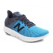 Tênis New Balance Beacon V2 Masculino - Azul