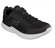Tênis Skechers Go Run 400 V2 Scion Feminino