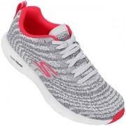Tênis Skechers Go Run 7+ Feminino