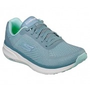 Tênis Skechers Go Run Pure Feminino