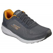 Tênis Skechers Go Run Pure Masculino