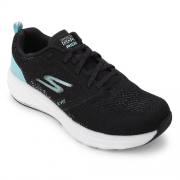 Tênis Skechers Go Run Ride 8 Feminino