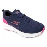 Tênis Skechers Go run Ride 8 Feminino - Rosa