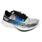 Tênis Skechers Go Run Speed Elite