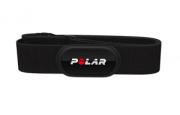 Transmissor Cardíaco Polar H10 - Cinta peitoral M/GG