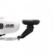 Xlab Aero Computer Mount - Suporte para GPS para Mini Mount
