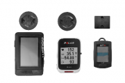 Xlab Computer Adapter Kit - Polar / Strap / Wahoo - Suporte para GPS