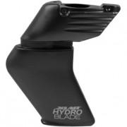 Xlab Hydroblade Black - Garrafa Reposição