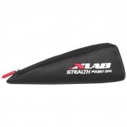 Xlab Stealth Pocket 200 - Bolsa de quadro para armazenamento