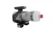 Xlab Torpedo Kompact 500 - Hidratação Dianteira