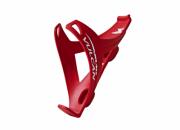 Xlab Vulcan Cage Vermelho -  Suporte de caramanhola (Para quadro e clips)