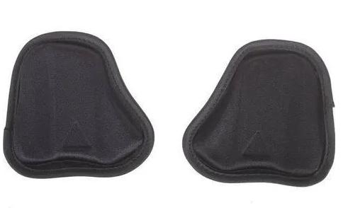 Almofada Para Clip Pads Profile Design F-25