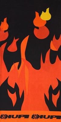 Bandana Hupi Fire