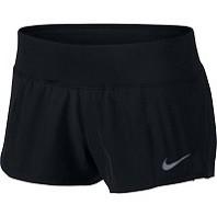 Bermuda Nike CRE 2 Feminino