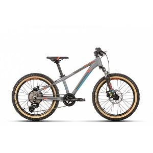 Bike Infantil Sense Impact Aro 20