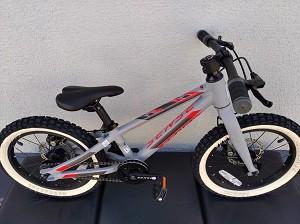 Bike MTB Infantil Sense Impact 16