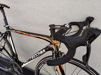 Bike Speed Botecchia Duello - S/M