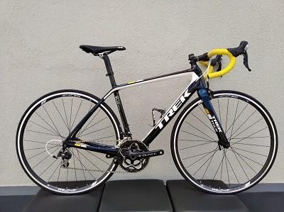 Bike Speed Trek Madone Série 7  - S
