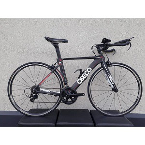 Bike TT Ceepo Stinger - Seminova - S