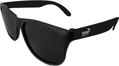 Óculos de Sol Tribo Esporte Preto