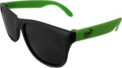Óculos de Sol Tribo Esporte Verde