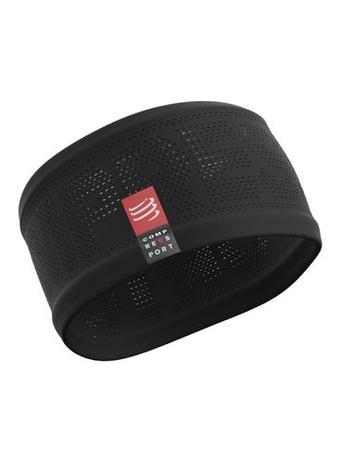 Faixa de Cabeca V2 Headband Compressport