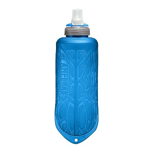 Garrafa Camelbak Quick Stow Flask 500ml Flexível