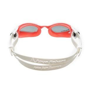 óculos de Natação Aqua Sphere Kaiman Exo Lady