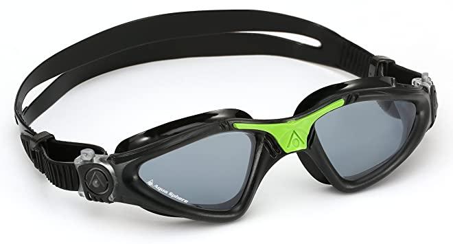 Óculos de Natação Aqua Sphere Kayenne