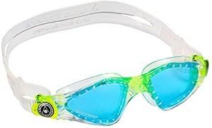 Óculos de Natação Aqua Sphere Kayenne JR