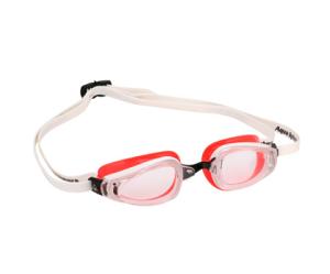 Óculos de Natação Aqua Sphere Michael Phelps K180 Lady