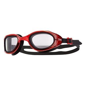 Óculos de Natação TYR Special OPS 2.0 Transition