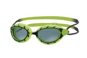 Óculos de Natação Zoggs Predator Junior