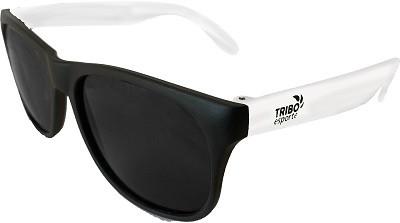 Óculos de Sol Tribo Esporte Branco
