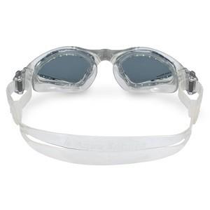 Óculos Natação Aqua Sphere Kayenne Lente Fumê