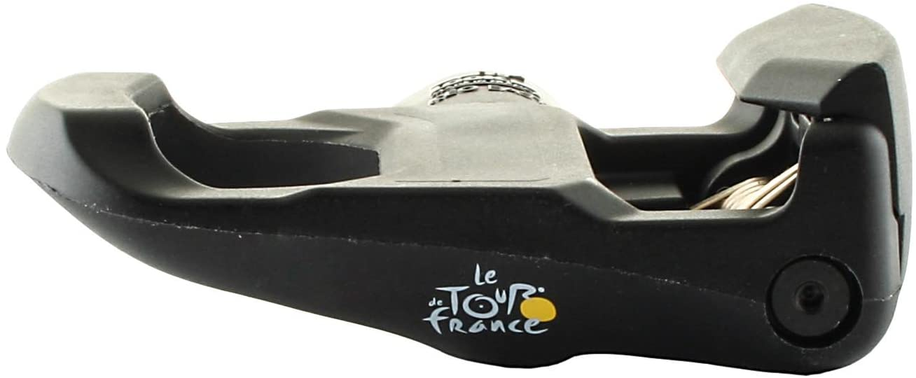Pedal Look Keo Easy Tour de France