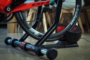 Rolo de Treino Zycle Smart Pro