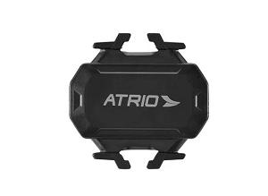 Sensor de Cadência Bluetooth ANT