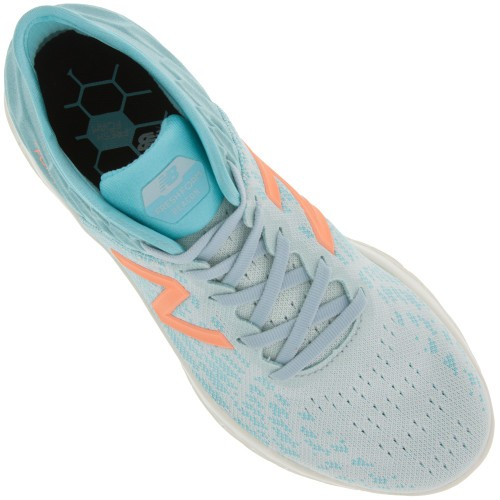 Tênis New Balance Beacon V2 Feminino