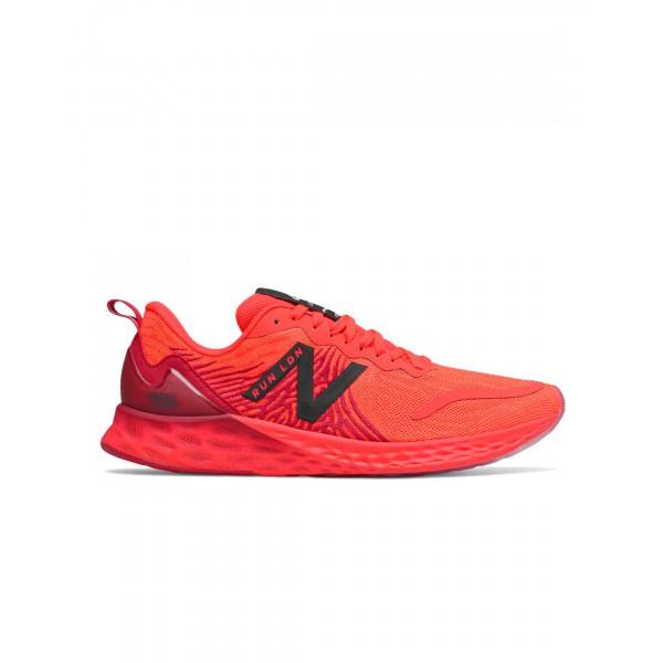 Tênis New Balance Tempo Ed. Esp. Maratona de Londres Masculino