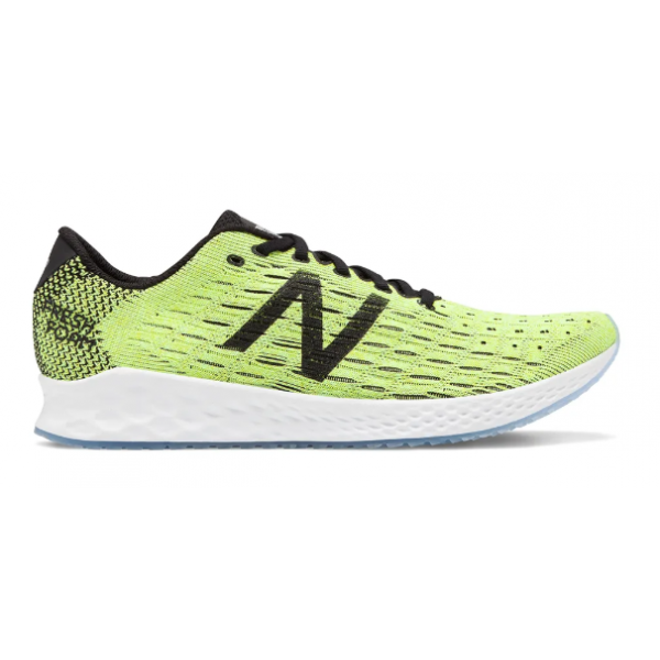Tênis New Balance Zante Pursuit Masculino