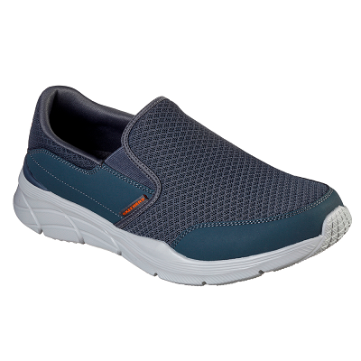 Tênis Skechers Equalizer 4.0 Persisting Masculino