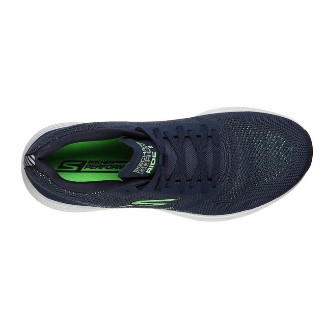 Tênis Skechers go Run Ride 8 Masculino