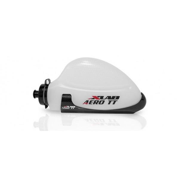Xlab Aero TT System - Sistema de hidratação de quadro